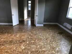 Orange County Pet Odor Removal Service Subfloor Odor Sealer Service Removing Dog Urine In A House